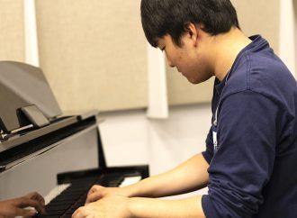 Какви са критериите, които трябва да се имат предвид при изучаването на музика?